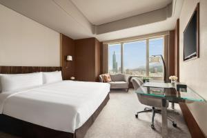 Shangri-La's Far Eastern Plaza Hotel, Taipei (29 of 76)