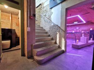 Boutique Hotel BS16
