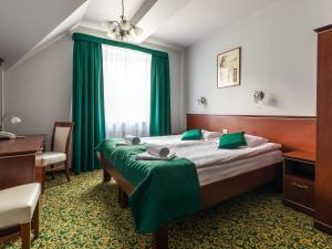 Hotel Skalite Spa Wellness