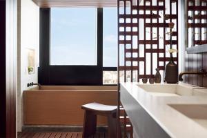 Nobu Hotel Barcelona (4 of 38)