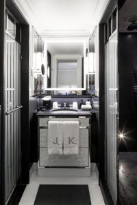 J.K. Place Paris (9 of 45)