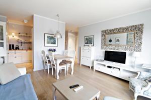 Baltic Home Playa Baltis