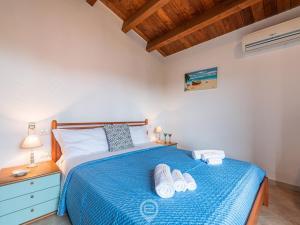 La Mora By Estay - Apartment near the sea - Olia speciosa