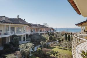 Garda Relax Sirmione - lake view apartment - AbcAlberghi.com