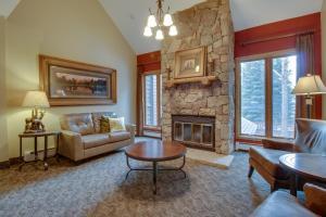 Wildwood Suites Condominiums - Apartment - Breckenridge