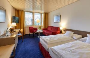 Hotel Bayern Vital - Bad Reichenhall