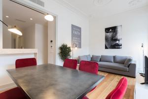 obrázek - MY LX FLAT Baixa Alfama Apartments