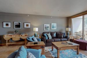 Liftside Condominiums 203 - Apartment - Keystone