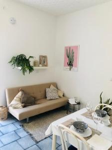 Appartamento Laura a 2 Passi dal Mare - AbcAlberghi.com
