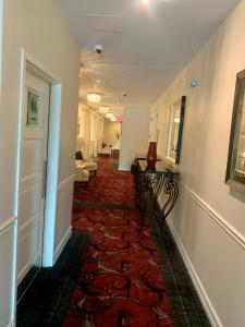 Inn on Fifth (30 of 75)