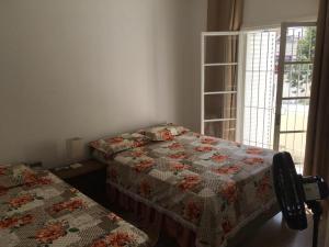 Lin Residencia