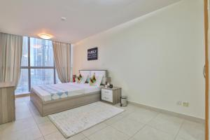 OYO 436 Home Global Lake Views, 1BR, Cluster E, JLT - Dubai