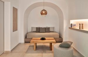 Canaves Oia Epitome (2 of 62)