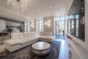 Le Reflet du Lac - Apartment - Annecy