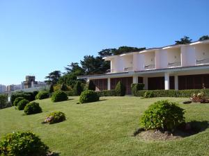 Casa Dos Suecos - Buarcos