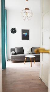 Studio Baltica