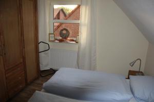 Gasthaus Eickholt Hotel-Restaurant, Penzióny  Ascheberg - big - 7