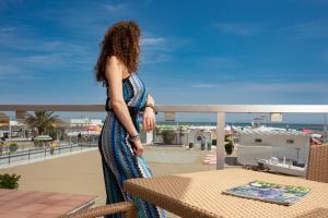 G House Rimini Spiaggia - AbcAlberghi.com