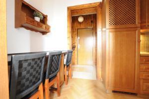 Apartament Morska 11