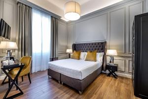 Hotel Ungherese - AbcAlberghi.com