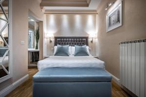 Hotel Ungherese Small Luxury Hotel - AbcAlberghi.com
