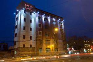 Hotel La Gil