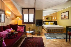 Hotel Ibrahim Pasha (21 of 53)
