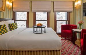 Hotel Ibrahim Pasha (19 of 53)