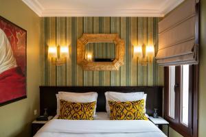 Hotel Ibrahim Pasha (12 of 53)