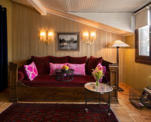 Hotel Ibrahim Pasha (22 of 53)