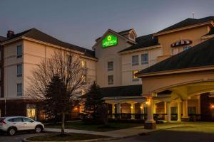 La Quinta by Wyndham Islip - MacArthur Airport - Hotel - Bohemia