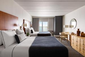Gurney's Newport Resort & Marina (21 of 45)