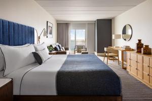 Gurney's Newport Resort & Marina (20 of 45)