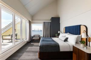 Gurney's Newport Resort & Marina (18 of 45)