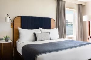 Gurney's Newport Resort & Marina (17 of 45)