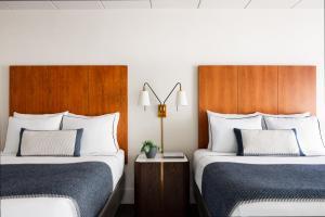 Gurney's Newport Resort & Marina (14 of 45)