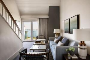 Gurney's Newport Resort & Marina (13 of 45)