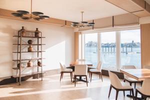 Gurney's Newport Resort & Marina (11 of 45)
