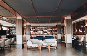 Gurney's Newport Resort & Marina (4 of 45)