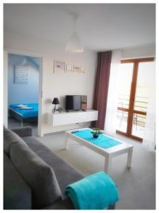 AWO Apartamenty