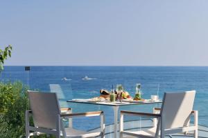 Lesante Blu Exclusive Beach Resort (34 of 148)