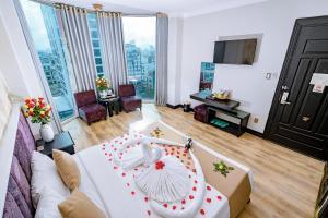 Adina Hotel Da Nang