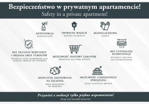 Wawel Apartments Riverside Castle