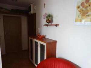 Apartament Gdańska 14