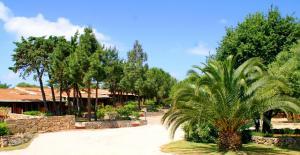 Residence Club Angolo Azzurro