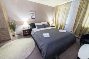 Mini Hotel FREYA