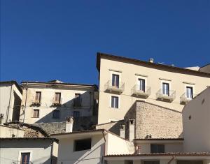 Abruzzo Romantico - AbcAlberghi.com