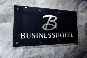 Business Hotel, Магнитогорск