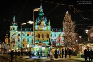 Wohnung am Grazer Hauptplatz, 8010 Graz