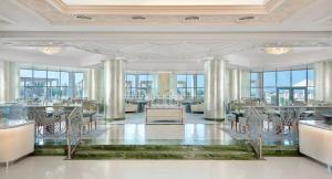 Waldorf Astoria Ras al Khaimah (34 of 74)